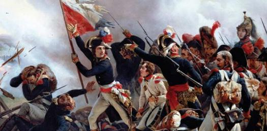 French Revolution Quiz