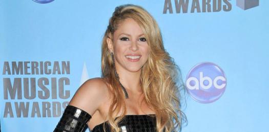 Do You Like Shakira