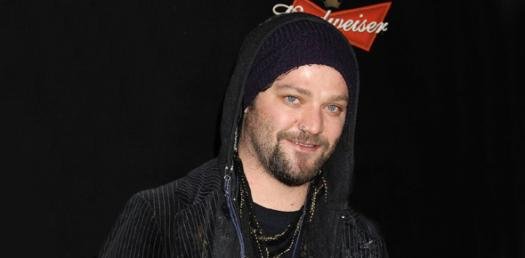 How Much Do You Really Know About Bam Margera?