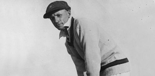 How Well Do You Know Donald Bradman?