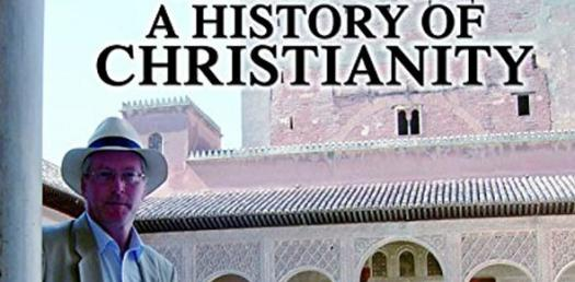 History Of Christianity-wk 2