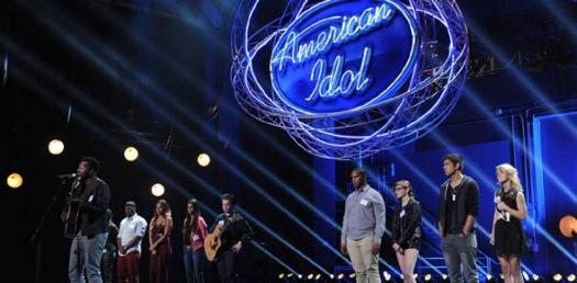 How Well Do You Know American Idol?