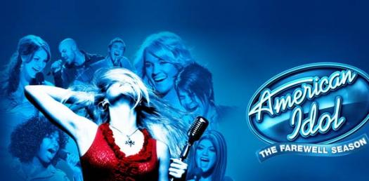 American Idol Winners Quiz