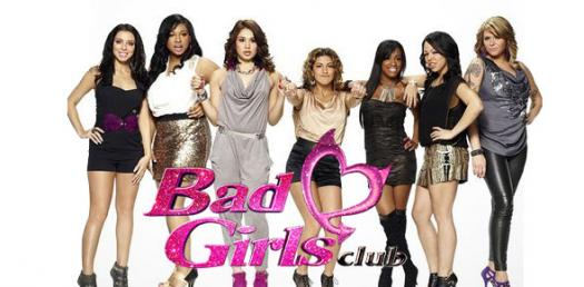 Which Bad Girl Are You Season 9