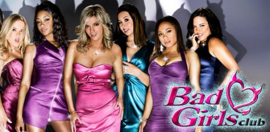 Bad Girls Club - Season 5 Eps. 1 And 2 Quiz