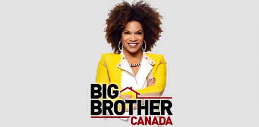Which Member Of Big Brother Canada Are You?