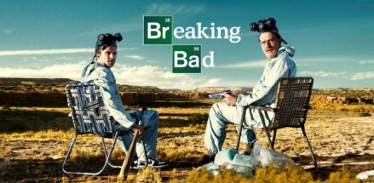 """What Do You Know About The Star From """"Breaking Bad"""", Bryan Cranston?"""
