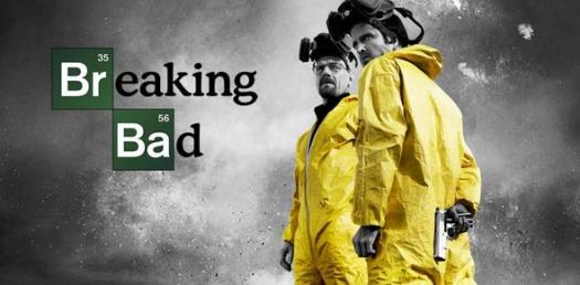 Test Your Knowledge On Breaking Bad