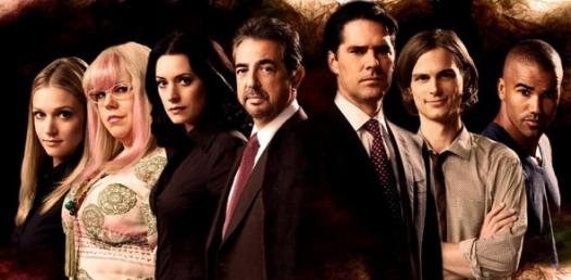 How Well Do You Know Criminal Minds