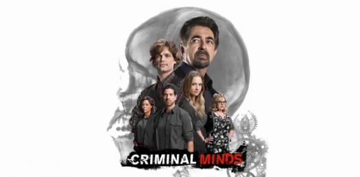 How Much Do You Know About Criminal Minds Proprofs Quiz