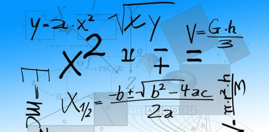 Empirical And Molecular Formula Quiz -chemistry