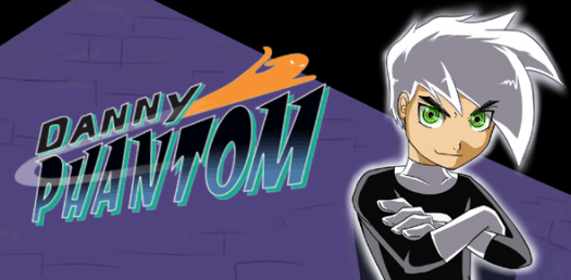 How Well Do You Know Danny Phantom Proprofs Quiz