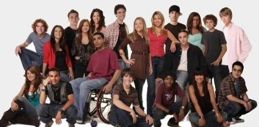 How Well Do You Know Eli From Degrassi?