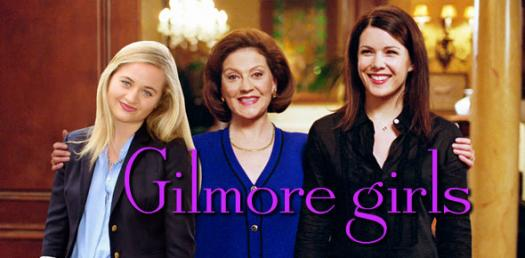 How Well Do You Know Rory Gilmore
