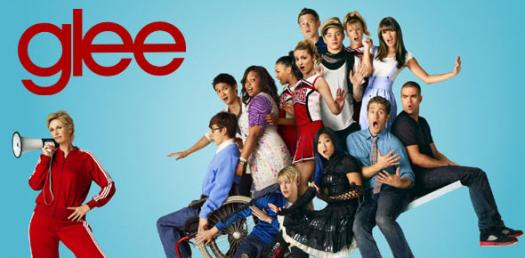 Are You A Gleek?