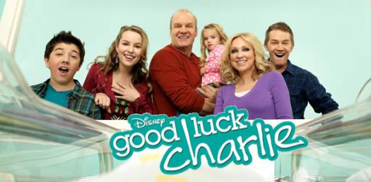 "How Well Do You Know ""Good Luck Charlie""?"