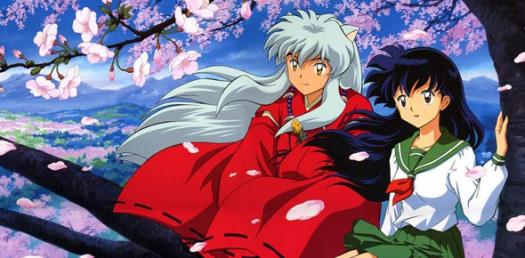 How Well Do You Know InuYasha?