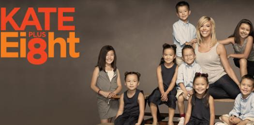 "How Well Do You Know ""Jon And Kate Plus 8""?"