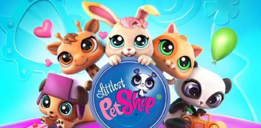 What Lps:Famous Character Are You Most Like?