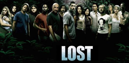 The Ultimate Lost Quiz