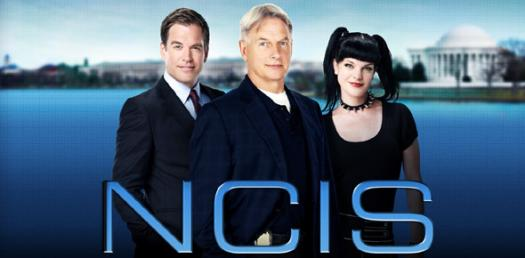 How Well Do You Know NCIS?