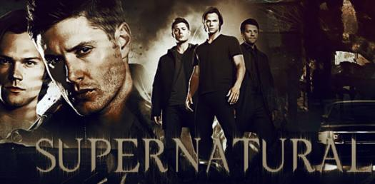 Supernatural Hunting Quiz: Can You Kill Them All?