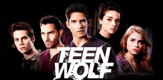 Which Teen Wolf Character Match With Your Personality?