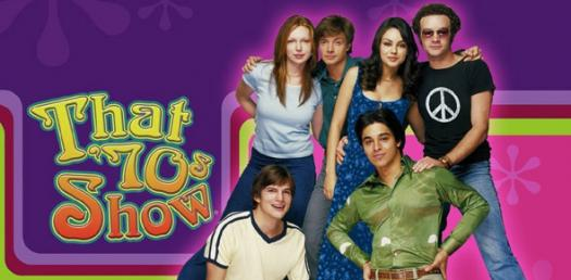how well do you know that 70 s show proprofs quiz