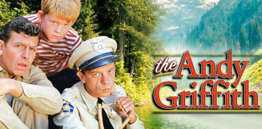 What Do You Know About The Andy Griffith Show