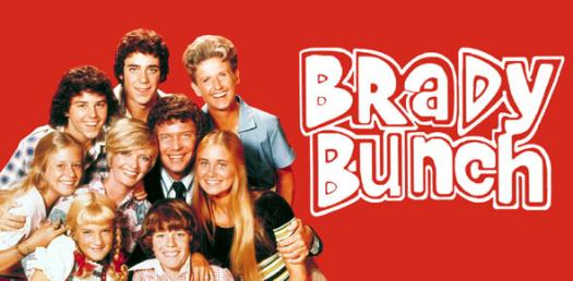 """How Well Do You Know """"The Brady Bunch Theme Song?"""
