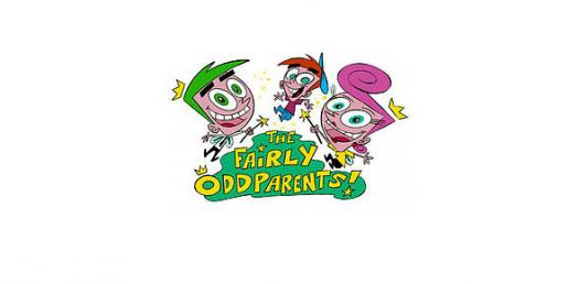 how much do you know about the fairly oddparents proprofs quiz