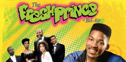 """How Well Do You Know The Lyrics To """"Fresh Prince Of Bel Air""""?"""