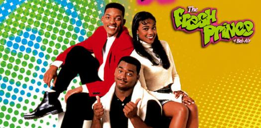 """Test Your Knowledge On """"The Fresh Prince Of Bel-air"""""""
