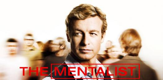 The Mentalist Fan - The Consultant Quiz
