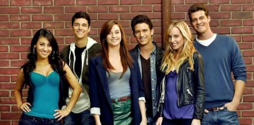 How Well Do You Know Secret Life Of The American Teenager