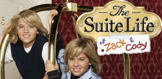 The Suite Life Of Zack And Cody , ProProfs Quiz