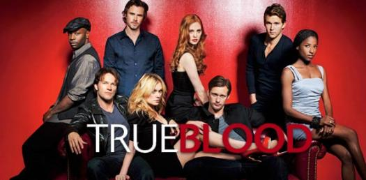 What Are You From True Blood?