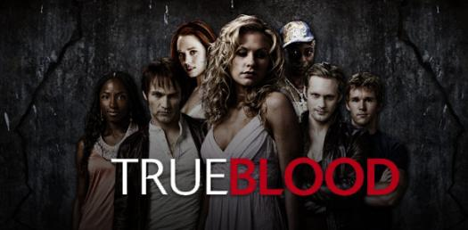 Which True Blood Character Are You