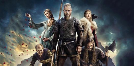 Viking Name Generator - ProProfs Quiz