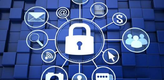 Set 1 CompTIA Security+ Practice Questions