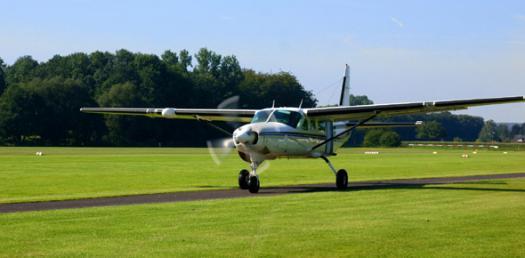 Aerospace Ground Equipment CDC Vol. 1 Quiz