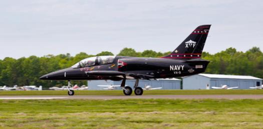 2A652 Aerospace Ground Equipment CDC