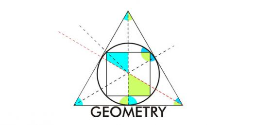 Shape Geometry Quiz