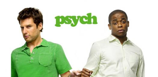 Psych Quizz Now At Visit Www.NCLEX-masters.Net