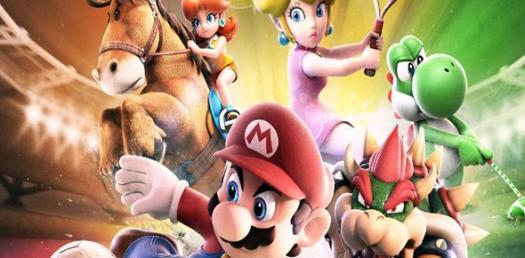 Qu� Tanto Sabes De Mario