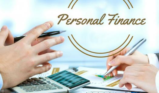 Test Your Personal Finance Knowledge!