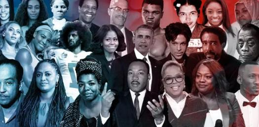Do You Know About Black History Month?