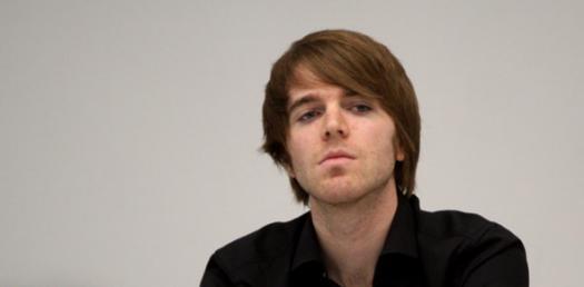Are You A True Shane Dawson Lover?