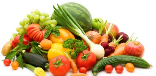 Why Nutrition Is Important For Body?