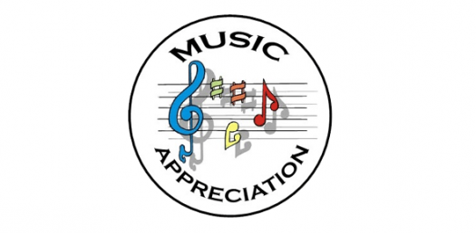 Introduction Of Music Appreciation Quiz